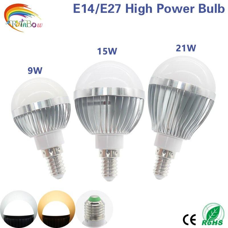 Buy 1pc lowest price bombillas led lamp for Bombillas led de 7w