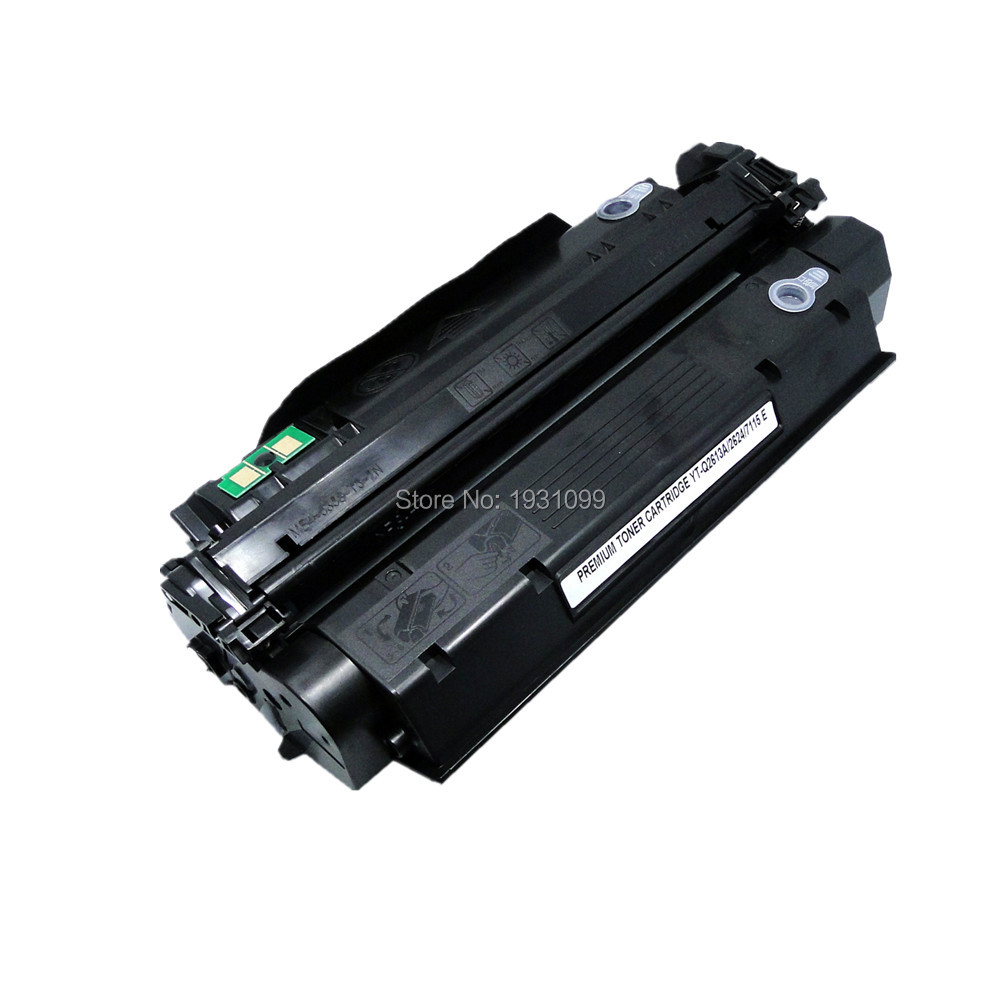 C7715A 15A Refillable toner cartridge for HP LaserJet 1000 1005 1200 1220 3300 3310 3320 3330 3380 Printer Series строительная техника