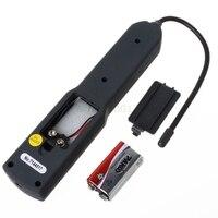 Automobile Short Circuit Detection Line Finder EM415PRO Car Fault Diagnosis Instrument Repair Tool