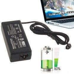 5.5mm x 2.5mm wymiana adapter AC przewód zasilający ładowarka dla Toshiba 19V 3.42A 90W Laptop Notebook dla ASUSHot New Arrival