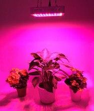 BESTVA 300 Вт 600 Вт 800 Вт 1000 Вт 1200 Вт 1600 Вт Высокая Доходность Полный Спектр ПРИВЕЛО светать для растения растут и цветут