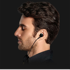 Image 5 - YINCROW RW 100 HiFi סופר בס אוזניות עם מיקרופון חצי ב אוזן אוזניות Wired 3.5MM אוזניות RW919 RW777 X6 p1 DT6 PT15 PT25 MS16