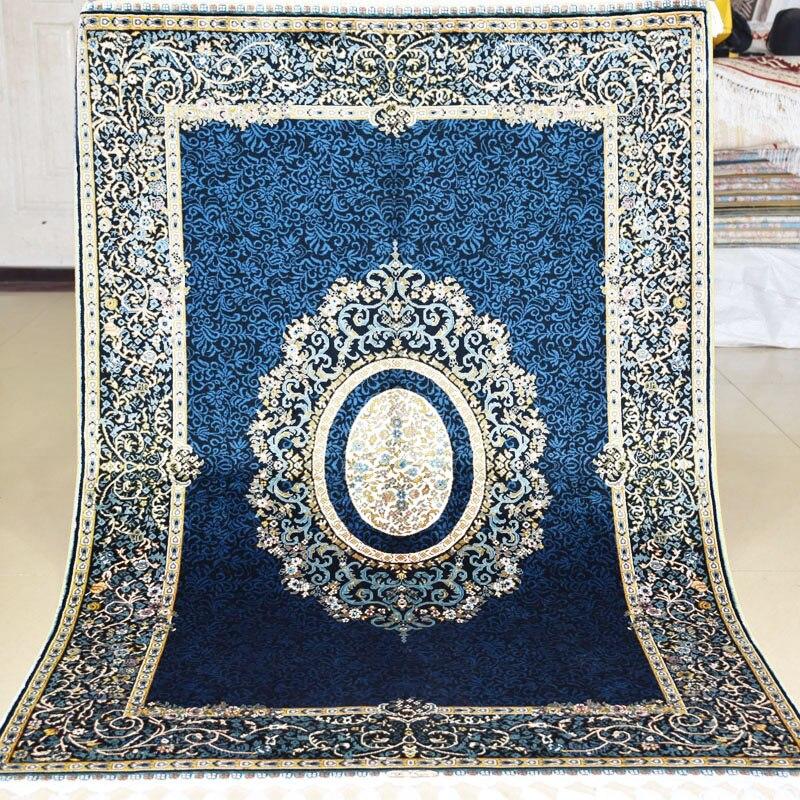 tapis turc - Tapis Turc