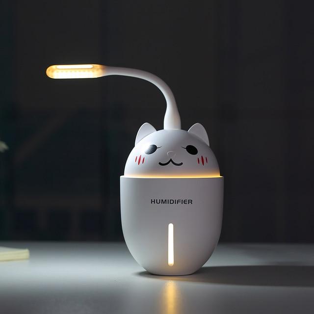 Adjustable Air Freshener for Pet