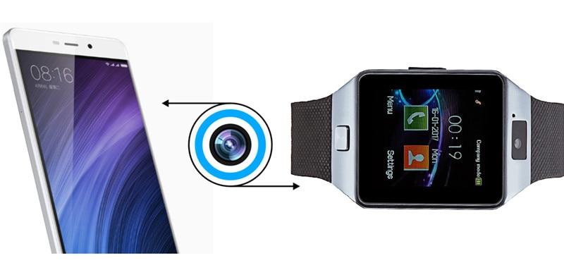 best smart watch buy