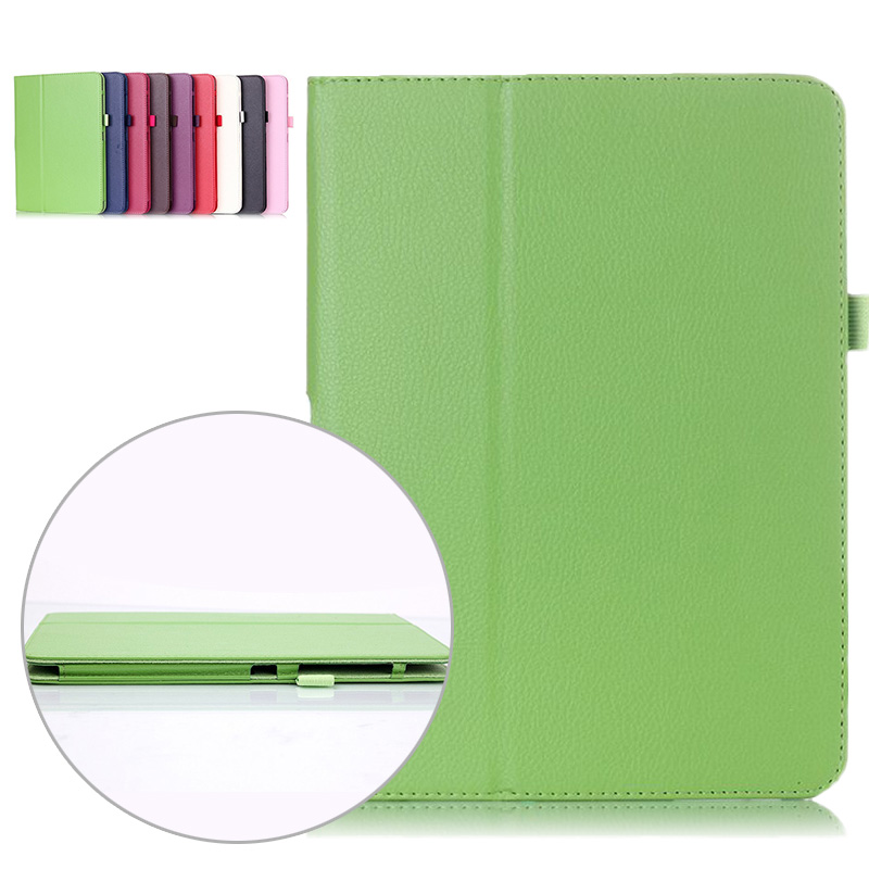 Fashion Painted Flip PU Leather sFor Samsung Galaxy Tab 4 10 1 Case For Samsung Galaxy