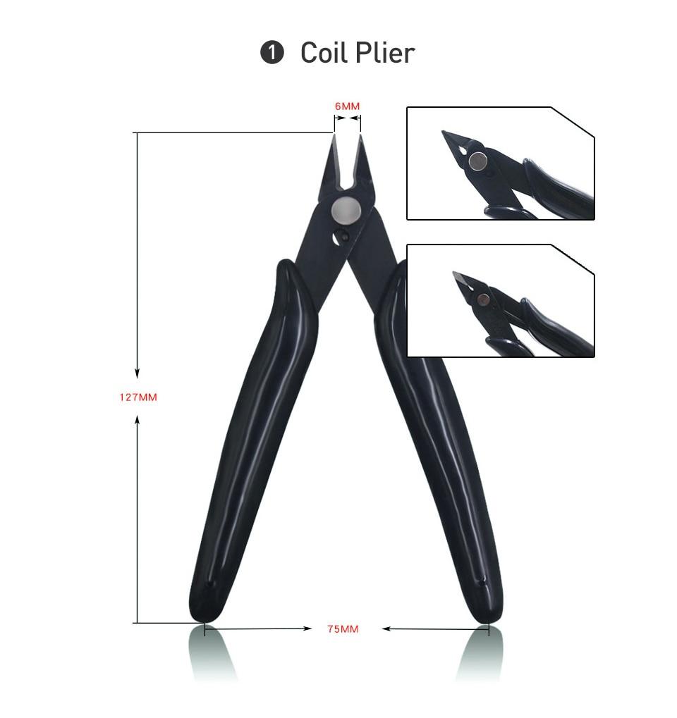 Coil-Building-Kit-Black-Smith_03