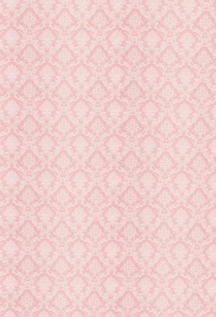 Huayi Astratto Rosa Pastello Colorato Damasco Fotografia Di Sfondo