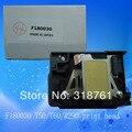 Original cabezal de impresión del cabezal de impresión compatibles para epson t50 a50 p50 T60 R280 R290 TX650 RX680 RX610 RX690 RX595 L800 L801 impresora