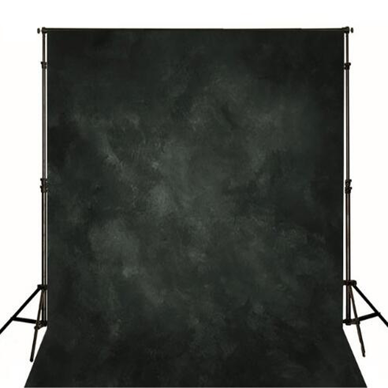 5x7ft Thin Vinyl cloth photography Backdrop Dark Background For Studio Photo Pure Color photocall Wedding backdrop MH-100 allenjoy thin vinyl cloth photography backdrop red background for studio photo pure color photocall wedding backdrop mh 052