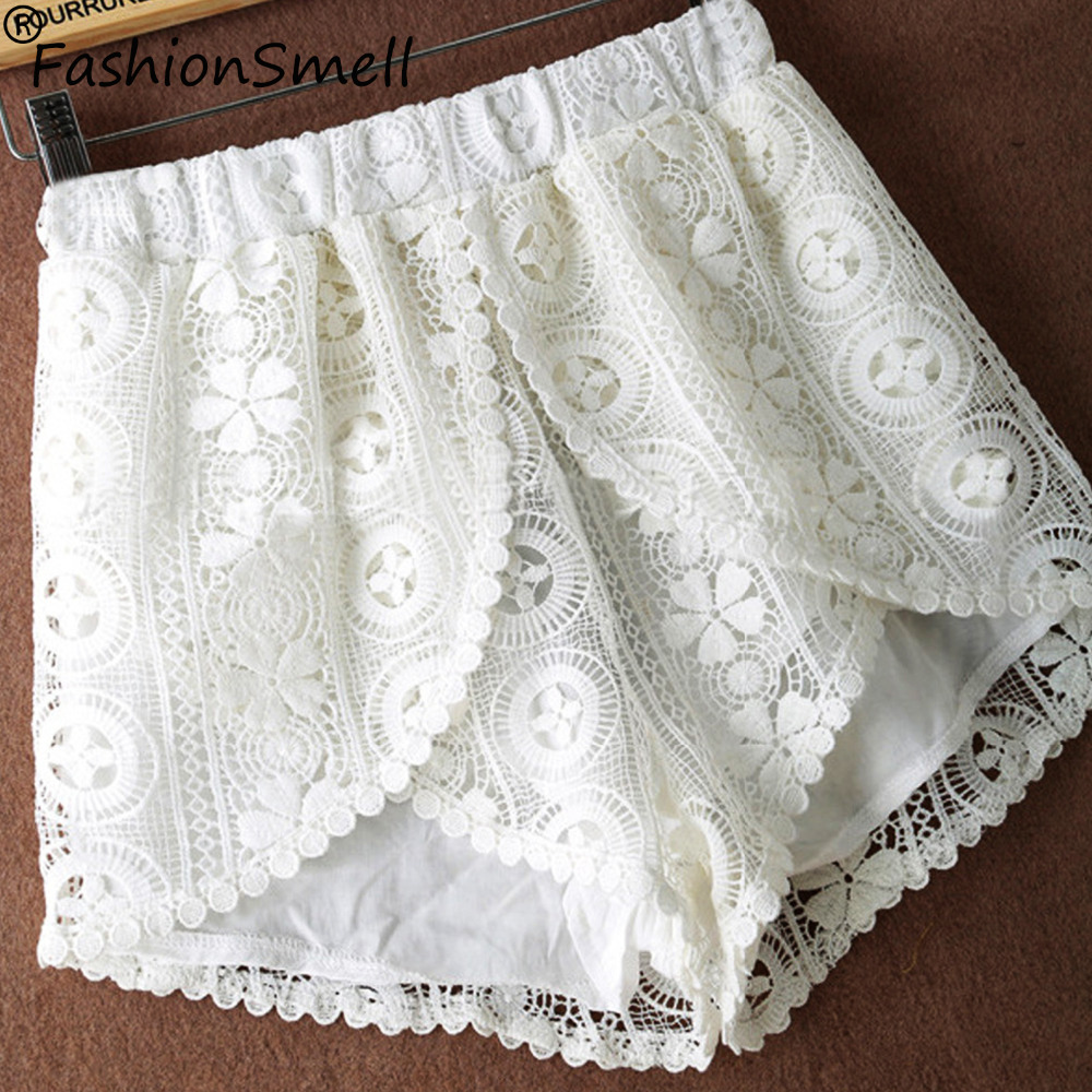 Popular Crochet Shorts Pattern-Buy Cheap Crochet Shorts ...
