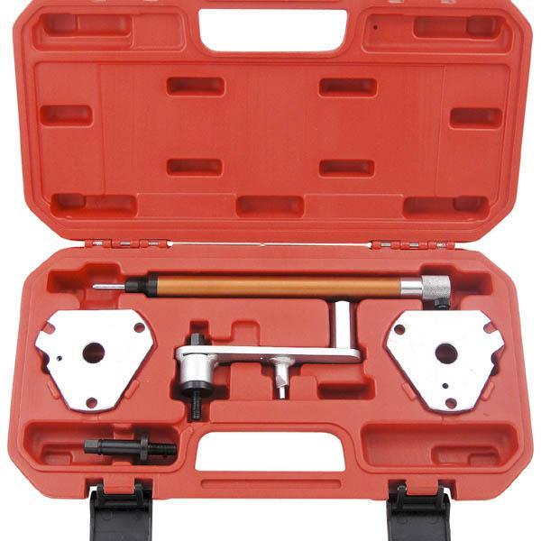 Distribution moteur Outil Kit Pour Fiat Essence 1.6 16 v Twin Cam Brava Bravo Stilo MULTIPLA 94-2004