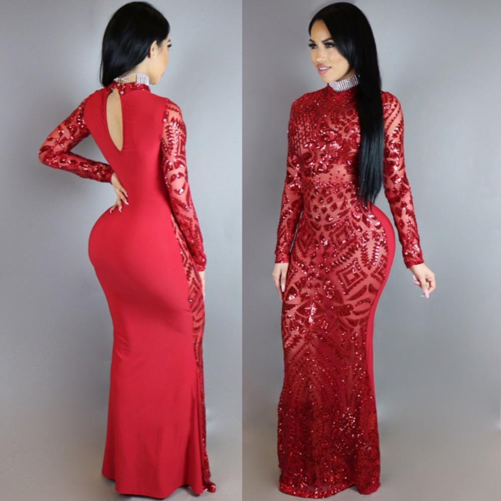 New Perfect Quality Indian Woman And Get Free Shipping