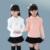 2016 de otoño de ropa para niños niñas suéteres sólido de manga larga de encaje delgado niña suéteres suéteres para niñas niños suéter