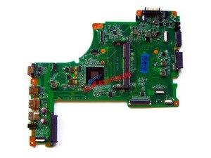 Original for Toshiba Satellite L50 L50T-B L55 L55T-B laptop motherboard with n2830 A000300880 DA0BLKMB6E0 Test OK