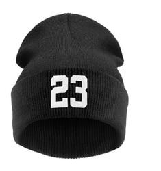 Men winter beanie 23 jordan bulls sports men women basketball cap beanie hat hiphop skullies warm.jpg 250x250