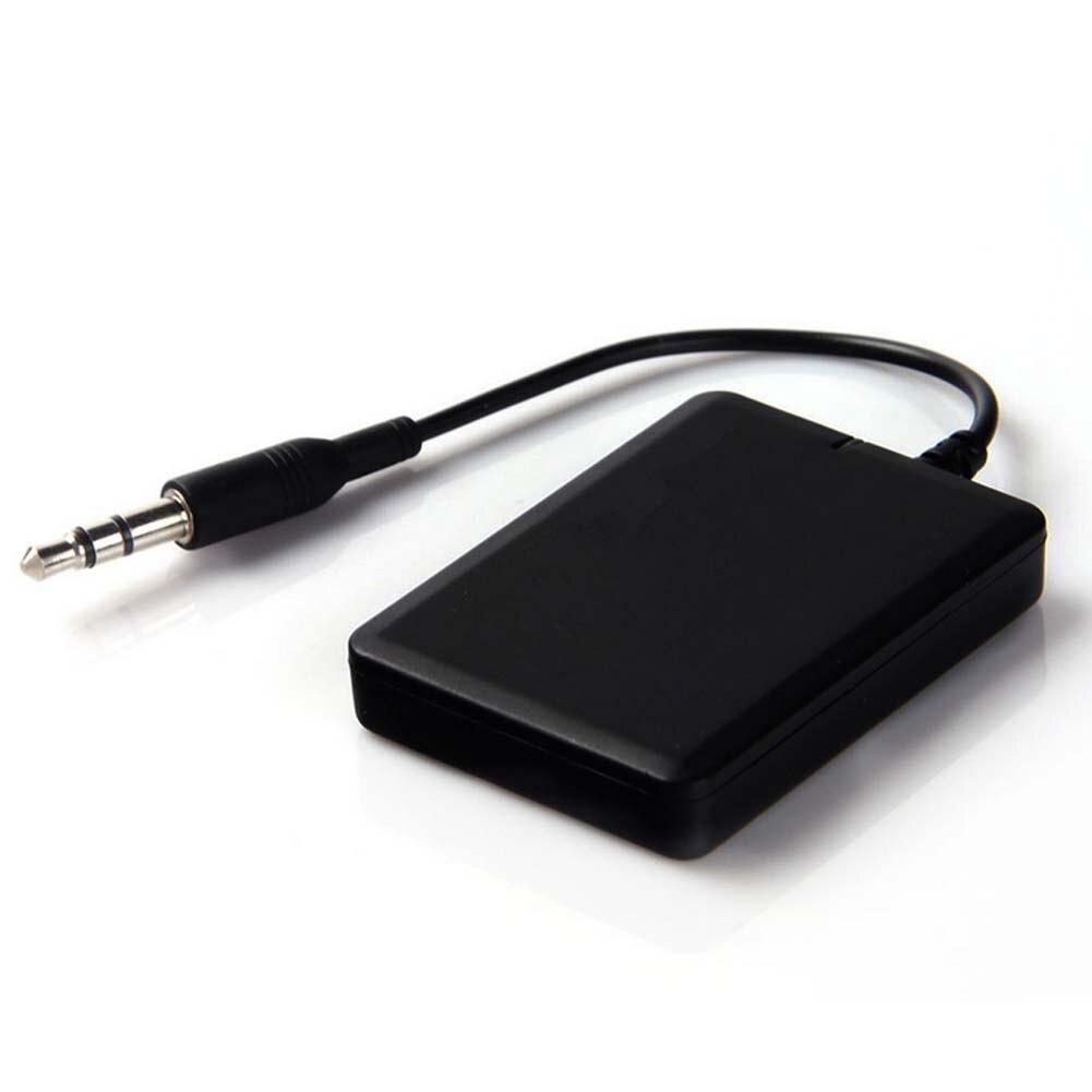 Tragbares Audio & Video Gewidmet 3,5mm Für Tv Pc Mp3 Bluetooth Stereo Musik Sender A2dp Audio Adapter Dongle Unterhaltungselektronik
