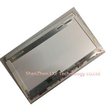 17.3 Laptop lcd led Screen N173FGE-E23 fit B173RTN01.1 B173RTN01.3 EDP 30pin for acer v3-772 1600*900