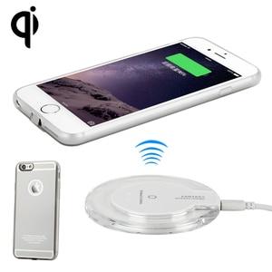 Antye Qi Wireless Charger kit