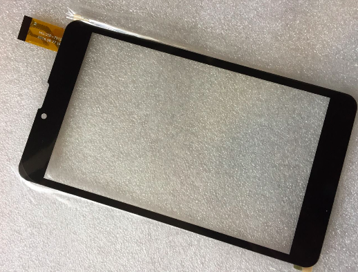 New For 7 Tablet MGLCTP-701271 Touch screen digitizer Touch panel replacement glass Sensor Free Shipping new touch screen digitizer for 8 irbis tz891 4g tz891w tz891b tablet touch panel sensor glass replacement free shipping