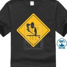 Marca de moda creativa manga corta billar 3D imprimir manga corta Camiseta  hombres camiseta de moda b5ba7721b2c8d
