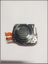 Digital camera repair maintenance and replacement parts ZR10 EX-ZR10 zoom lens group for Casio