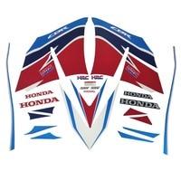 Motorcycle For Honda Sticker CBR1000RR 12 14 CBR 1000 RR 2012 2014 High Quality Decal Full Kit