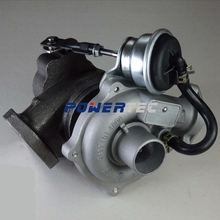 KP35 turbo charger 54359880005 5860030 93191993 turbolader for Opel Corsa D 1.3 CDTI /  Bipper 1.3 HDi 75