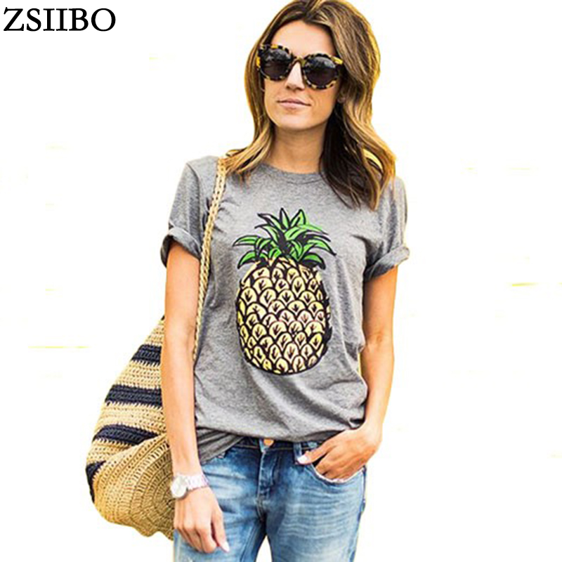 ZSIIBO Long sleeve chiffon women   blouse     shirt   fashion woman   blouses   2019 office lady   shirt   women tops blusas feminine   blouses