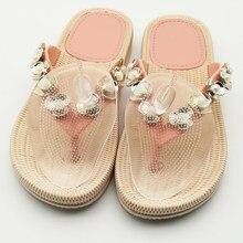 Semelles antidérapantes en Gel transparent, 1 paire, pour chaussures, tongs invisibles, sandales, avant-pied, protecteur de talon, nouvelle collection
