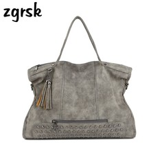 Women Crossbody Bags Famous Brand Classic Leather For Casual Bag Red Business Bolso Mujer