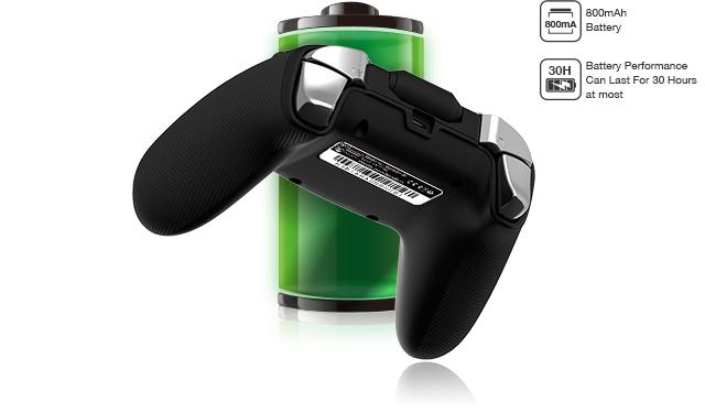 Gamesir G4S-11