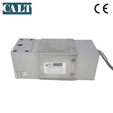 цена на TEDEA 1250 Single-Point Load Cell capacity 50 100 250 635 750 1000 1500 kg for Hanging scales Large platform scales