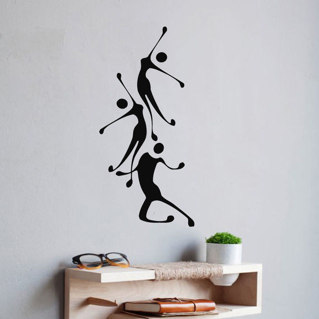 Wall Decals Quotes Vinyl Decal Wall Stickers Home Decor Living Room