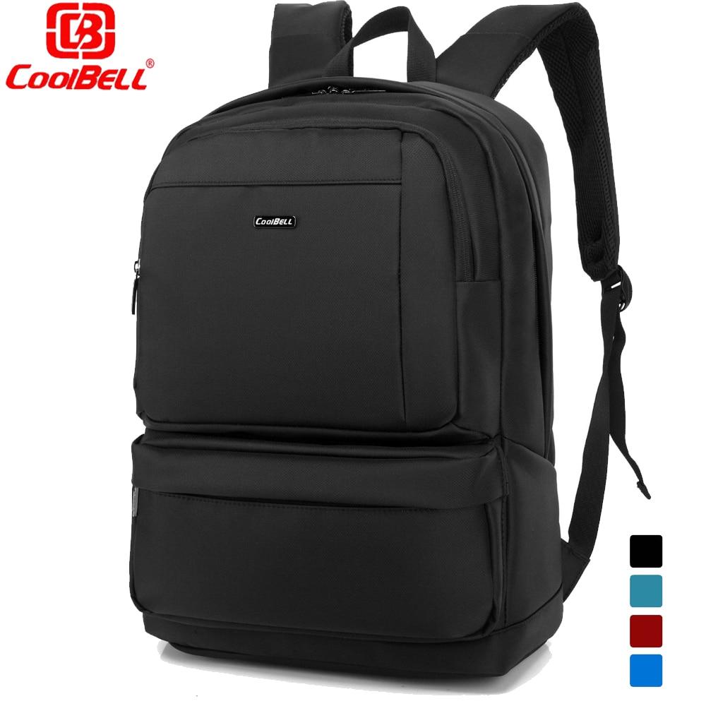 ФОТО 2017 Casual Laptop Bag Men Women Laptop Backpack 15.6 Inch Back Pack Backpacks Luggage travel Bag Daypacks Mochila Masculina Bag