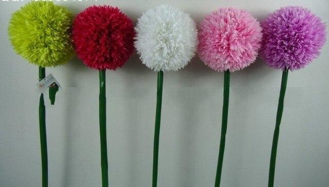 Wholesale wedding bouquets,single head large hydrangea,high 85cm ...
