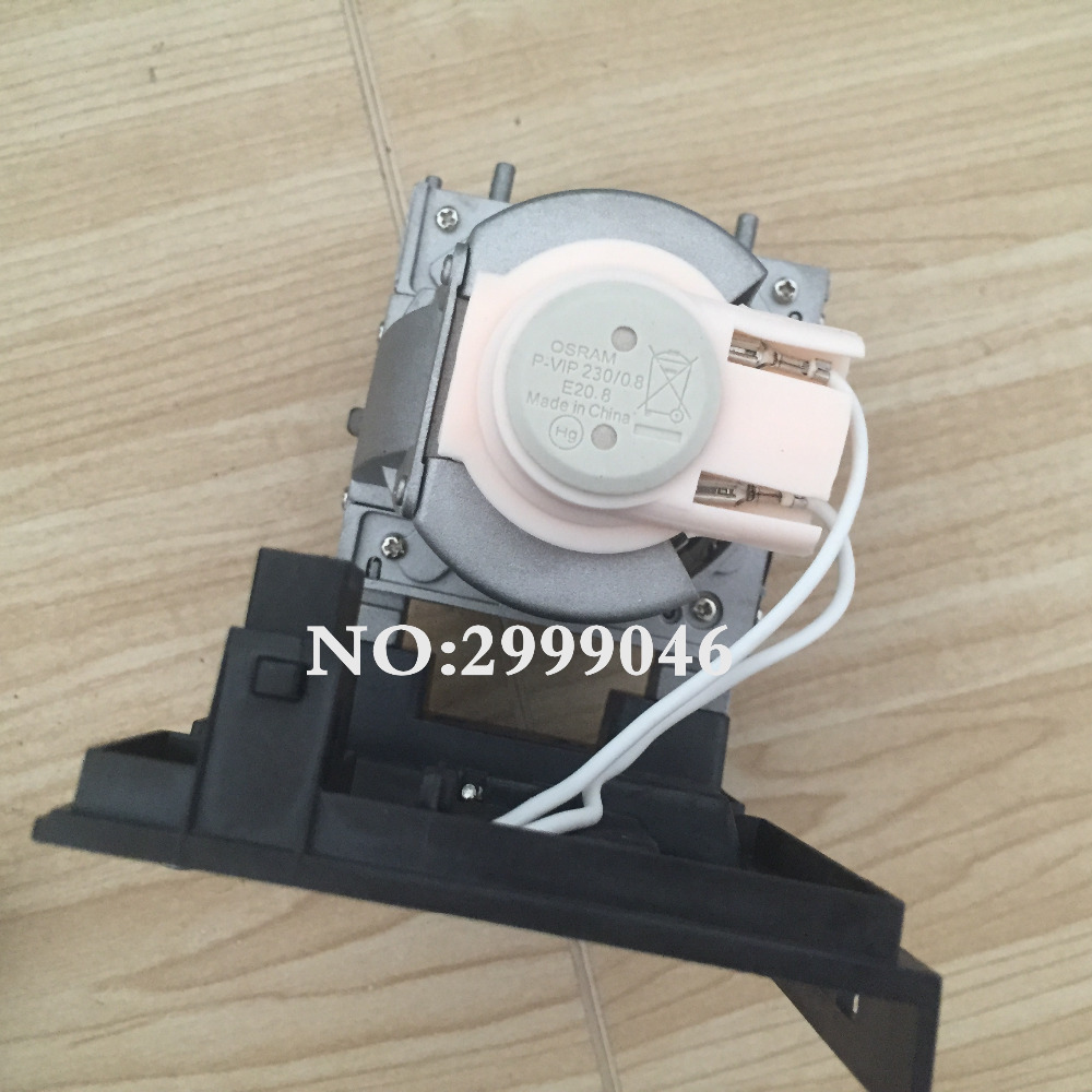 NEC NP19LP / 60003129 Original Replacement Lamp/bulb for NP-U250X,NP-U250XG,NP-U260W,NP-U260WG,NP-U250X+,NP-U260W+ Projectors. тарелка десертная даржилинг оранж 20 5 см 861123
