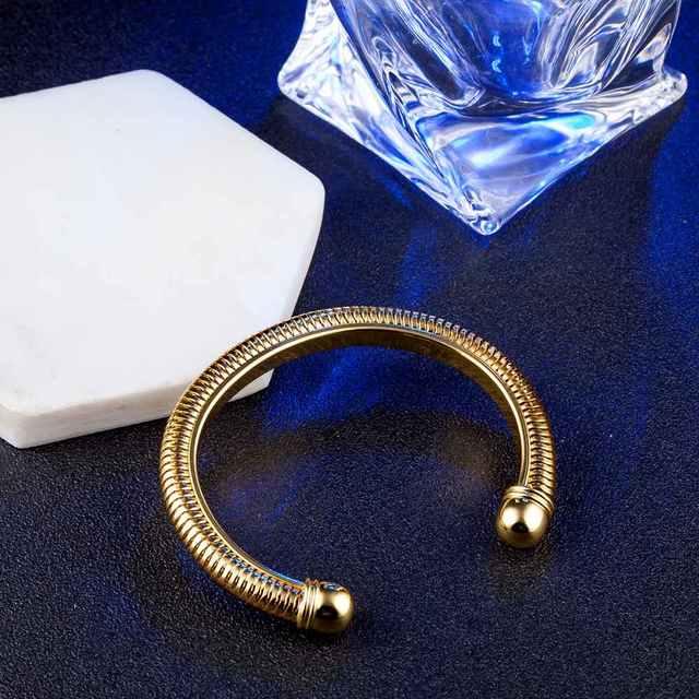 Gold Nick Jewelry...