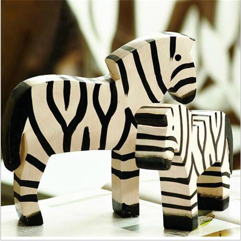 Online Get Cheap Zebra Menschen -Aliexpress.com | Alibaba Group