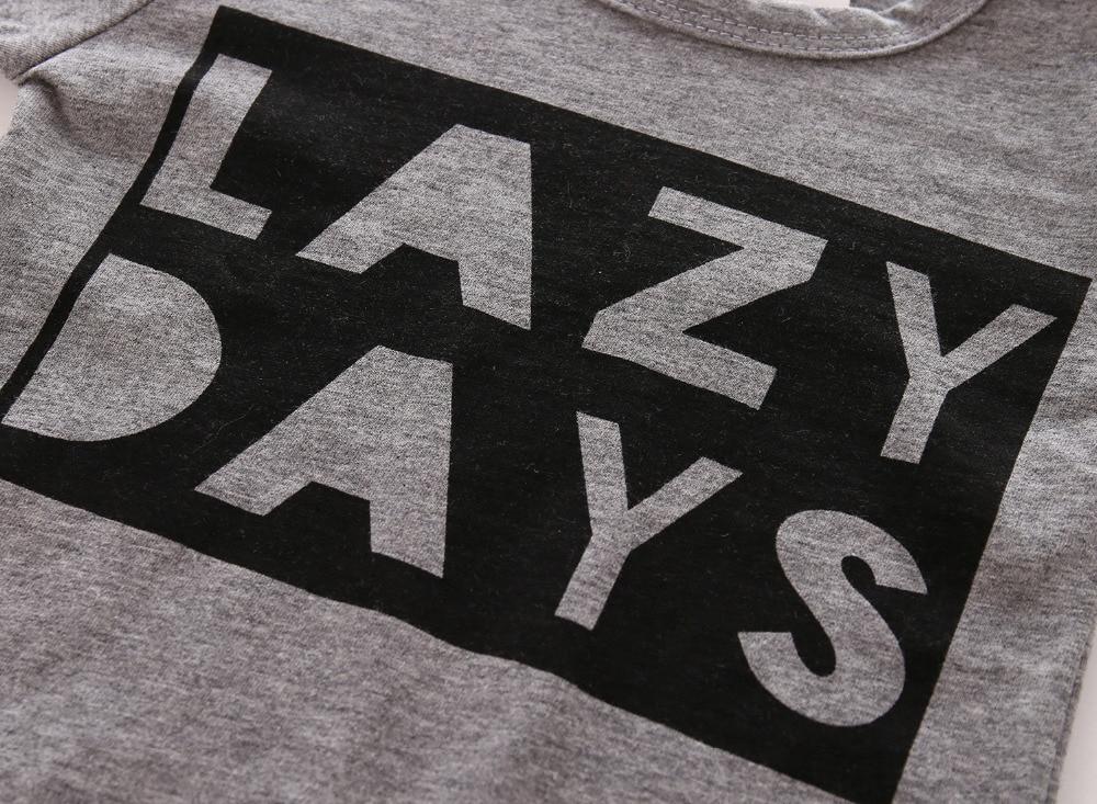 2017-Autumn-Fashion-Newborn-Baby-Boy-Clothes-Cotton-Long-sleeve-Letter-LAZY-DAYS-T-shirtPants-2-Pcs-Outfits-Infant-Clothing-Set-4