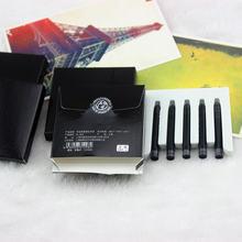 Оригинальные чернильные картриджи pimio 509 Пикассо европейский