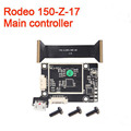 Walkera Rodeo 150 RC Quadcopter Spare Part Main Controller Rodeo 150-Z-17 Flight Control