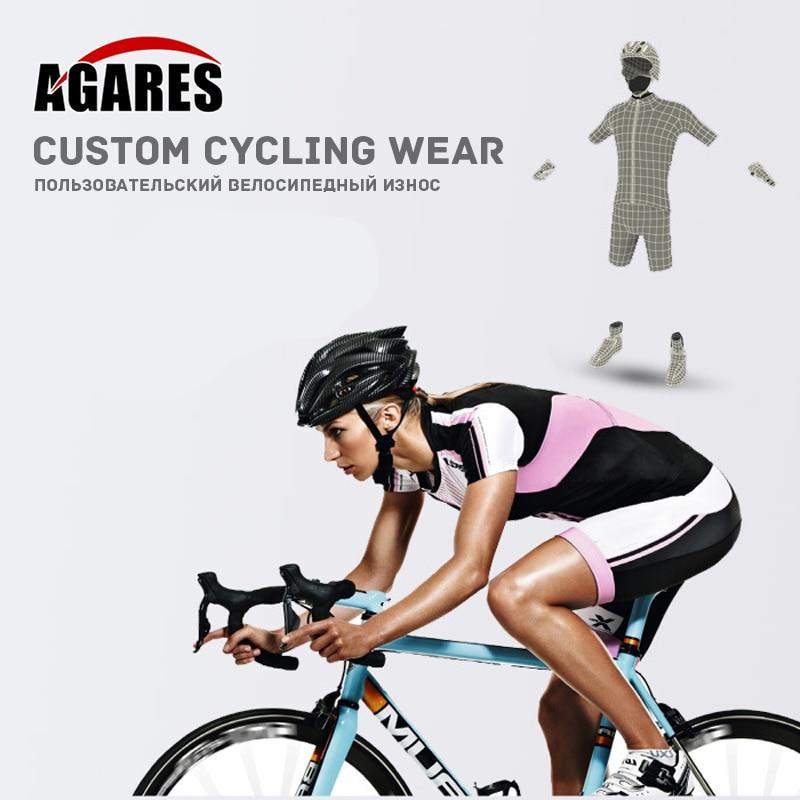 OEM сервис гоночная велосипедная одежда/Настройка для велосипедной одежды/китайский импортный трикотаж