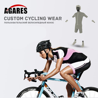 OEM service race bicycle clothing/customize for bike clothing/china imported cycling jersey