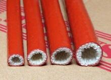 Fiberglass Pipe Insulation Promotion-Shop for Promotional Fiberglass
