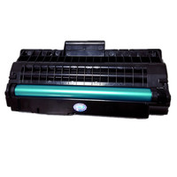 Black Laser Toner Cartridge Replacement For Xerox Phaser p3116 p 3116 p 3116 109R00748 bk (3,000 pages) Printer