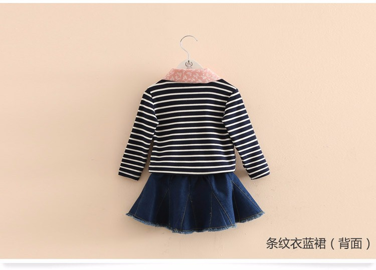 Girls clothes  2