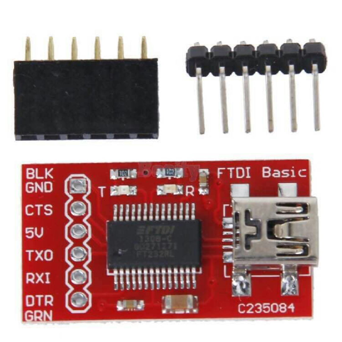 F3 V4 Flight Control Board AIO 25mW 200mW 600mW Switchable Transmitter OSD BEC PDB Current Sensor easy assemble anet a2 3d printer kit high precision reprap prusa i3 diy 3d printing machine hotbed filament sd card lcd