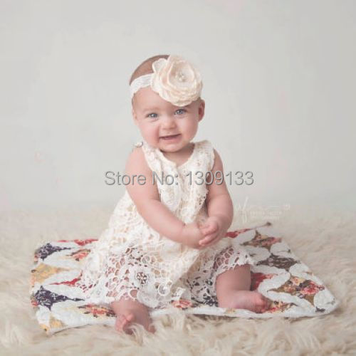 lace baby christening baptism outfit d28ba6d8e