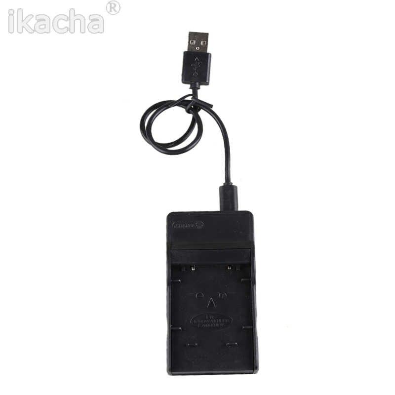 NP-BN1 USB ポートデジタルカメラソニーカメラ TX5 WX9 TX7 TX7C W310 W320 W350 W390 W570 W380 WX100